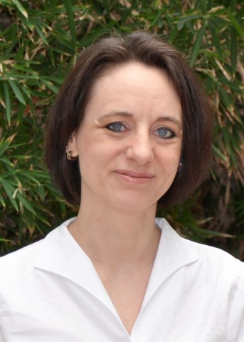 Prof. Dr. Alexandra Schambony