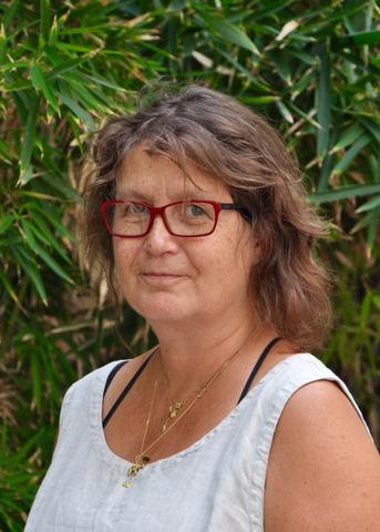 Angela Bruns