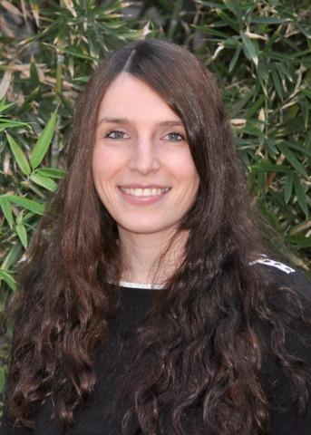 Christina Hofmann