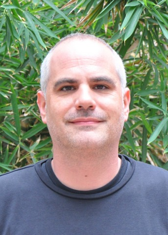 PD Dr. Michael Schoppmeier