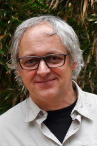 Dr. Jürgen Schmidl